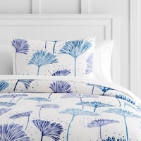 PBTEEN FULL DUVET COVER Washington