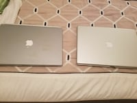 MACBOOK PRO AND MINI 08-209