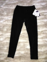 women's black pants Sacramento, 95838