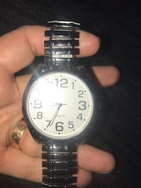 Watches for sale North Vancouver, V7K 2H4