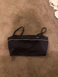 New Nike sports bra  Maple Ridge, V2W 1E4