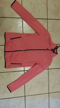 Womens Champion Sweater Edmonton, T5C 1N4