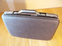 Vintage American Tourister Briefcase South San Francisco