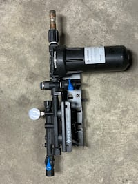 Everpure Water Filter System Scale System Morton
