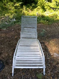 Lounge Chair Mount Pleasant, 29464