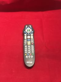 Verizon Fios TV remote control #2 Bloomfield, 07003
