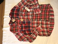 Ralph Lauren size XL New  Union, 07083