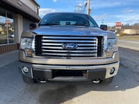 Ford-F-150-2011