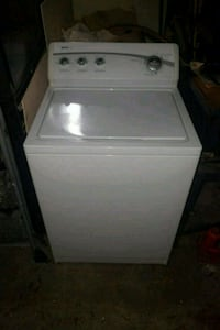 Kenmore washing machine Virginia Beach, 23464
