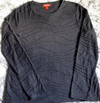 Joe Fresh Top Victoria, V8Z 6P8