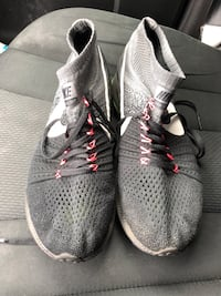 Women's Nike Zoom all out sz 9.5 US Vancouver, V5P 3N4