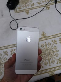 iPhone 5 Ümraniye, 34764