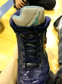 d4ac56687855 Used Girls Jordans for sale in Omaha - letgo