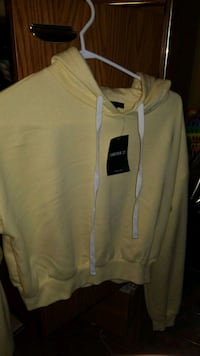 Forever 21 hoodie  Surrey, V3X 1X2