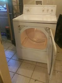 Kenmore 80 series dryer Moss Point