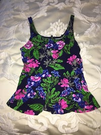 Shirts and Dresses!! Vaughan, L6A 4W8