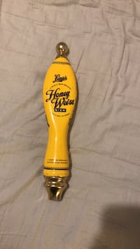 Shift knob (weighted) miata Barrie
