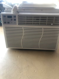 Frigidaire window unit Lehigh Acres, 33971