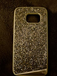 Galaxy S7 sparkly case, sells for $60 Raleigh, 27609