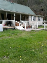 HOUSE For Sale 2BR 1BA Sevierville