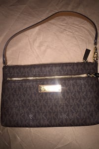 Michael Kors bag Columbia, 21045