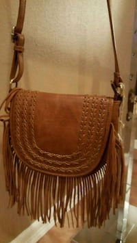 Cowboy Ladies Bag  Mission, 78572