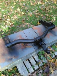 Tow hitch packages for sale