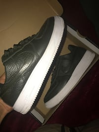 Nike Air Force 1s | Size 8.5 | Pre-owned | NO TRADES Las Vegas, 89101