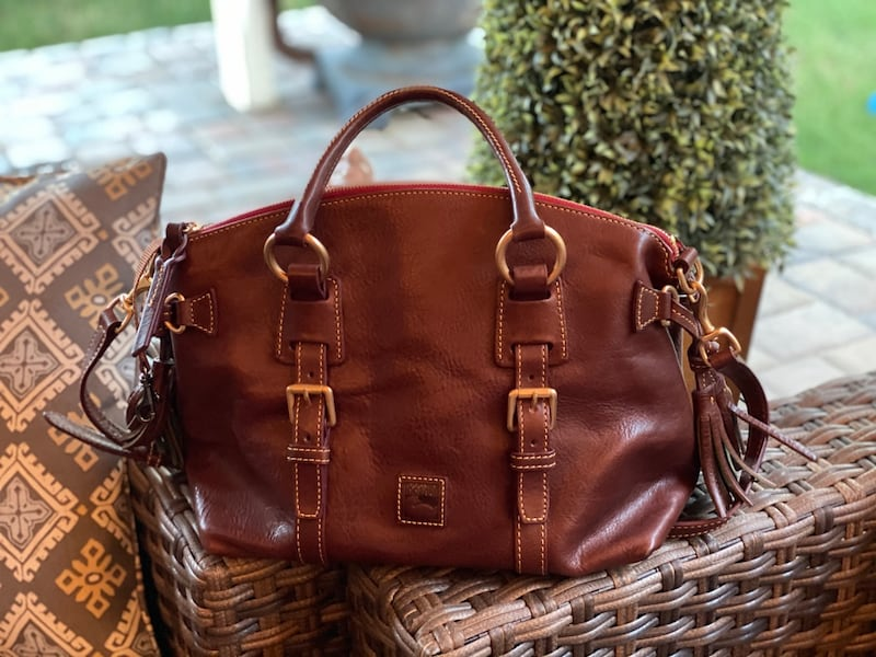 Dooney&Bourke and Michael Kohrs Bags 3