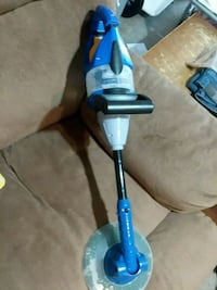 Toy trimmer  Miamisburg, 45342