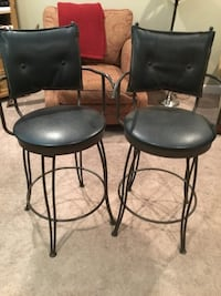 Trica Counter stools