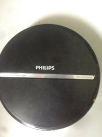 Philips mp3 - CD spiller Drammen, 3011
