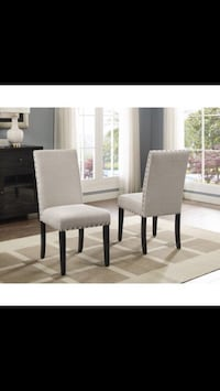 ****Accent Dining/Pub Chair Sale****