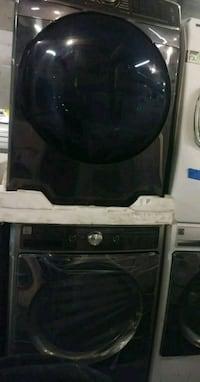 Brand new front load washer and dryer  Baltimore, 21223