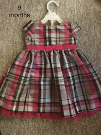 Dresses (kids) Oakville, L6M 4P9