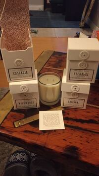 non toxic scented candles 3746 km