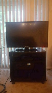28'' TV plus stand Silver Spring, 20904