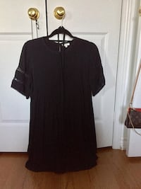 Wilfred Sonore Dress Vaughan