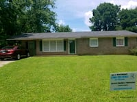 HOUSE For Rent 4+BR 2BA Newton