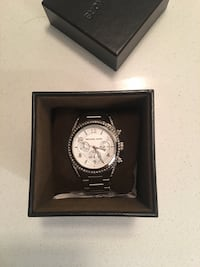 Michael Kors Watch Vancouver, V6C 2B5