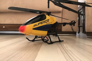 SUPERIOR Helikopter dce92a14-1bd1-410a-9554-3236b9bc2a1d