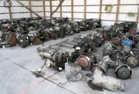 used engines and transmissions available Phoenix, 85041