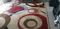 Area Rug Clackamas County, 97222