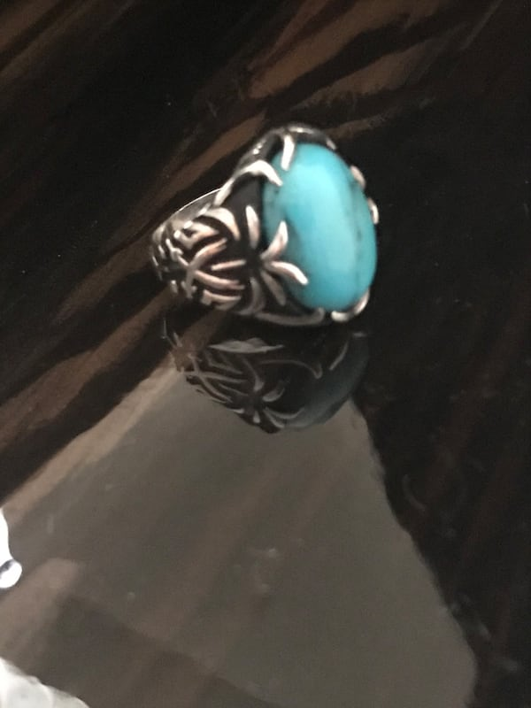 925 silver ring ba70c82d-fa34-4f38-9897-05681c8ad2ee