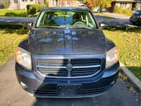 2007 Dodge Caliber Richmond Hill