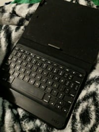 ZAGG Ipad KEYBOARD