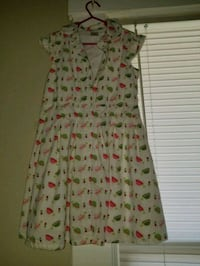 Girls dresses size 6 and 7 Tulare, 93274