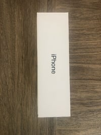 iphone 11 black Ottawa