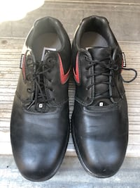 Footjoy my joy 9.5 golf shoes  Richmond Hill, L4C 0J9