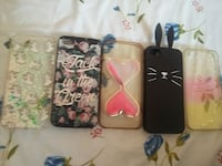 Cover iphone 5s  Marene, 12030